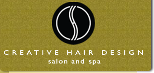 Creative Hair Deisgn Logo.png