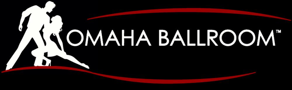 Omaha Ballroom Logo.png