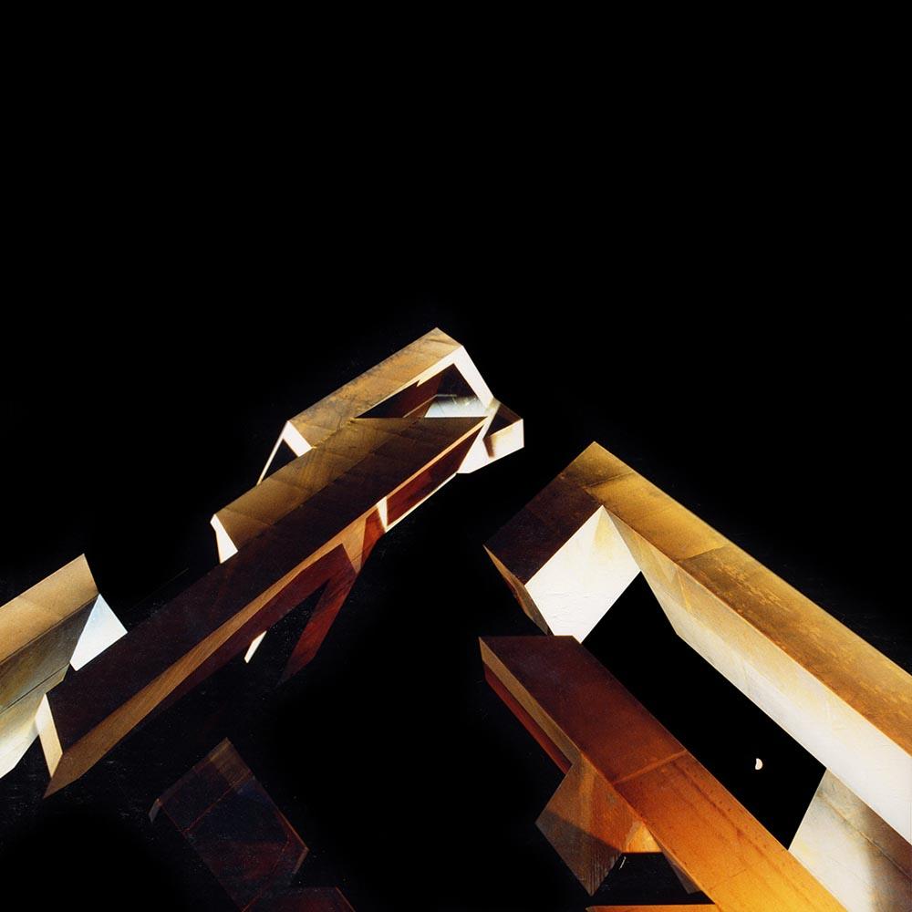 MORABITO - 8 Pyramid fractal 5.jpg
