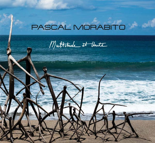 multitude-et-unite-by-Morabito.jpg