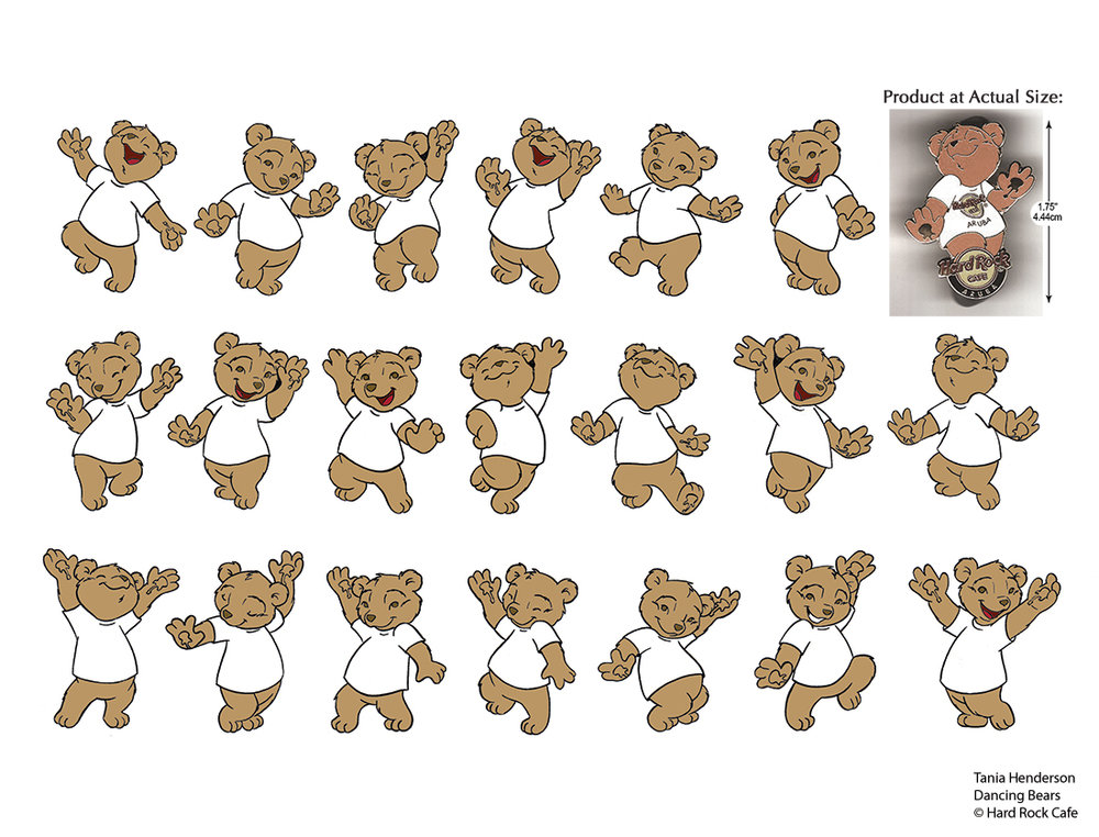 07Dancing_Bears.jpg