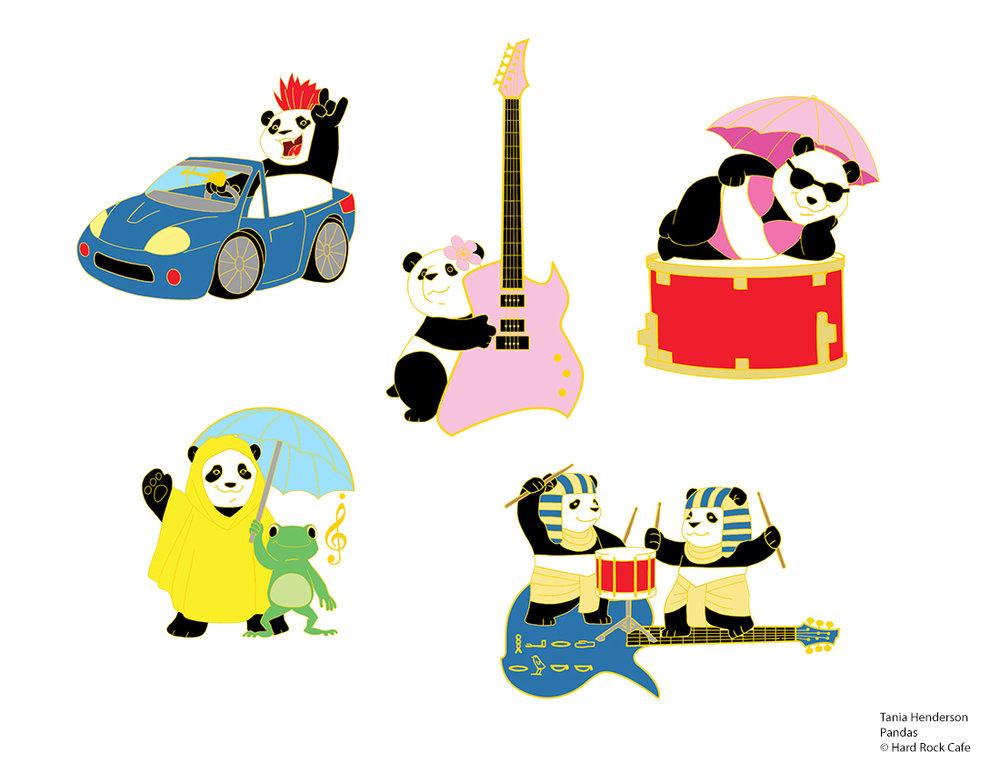 Uyeno-PandasWeb.jpg