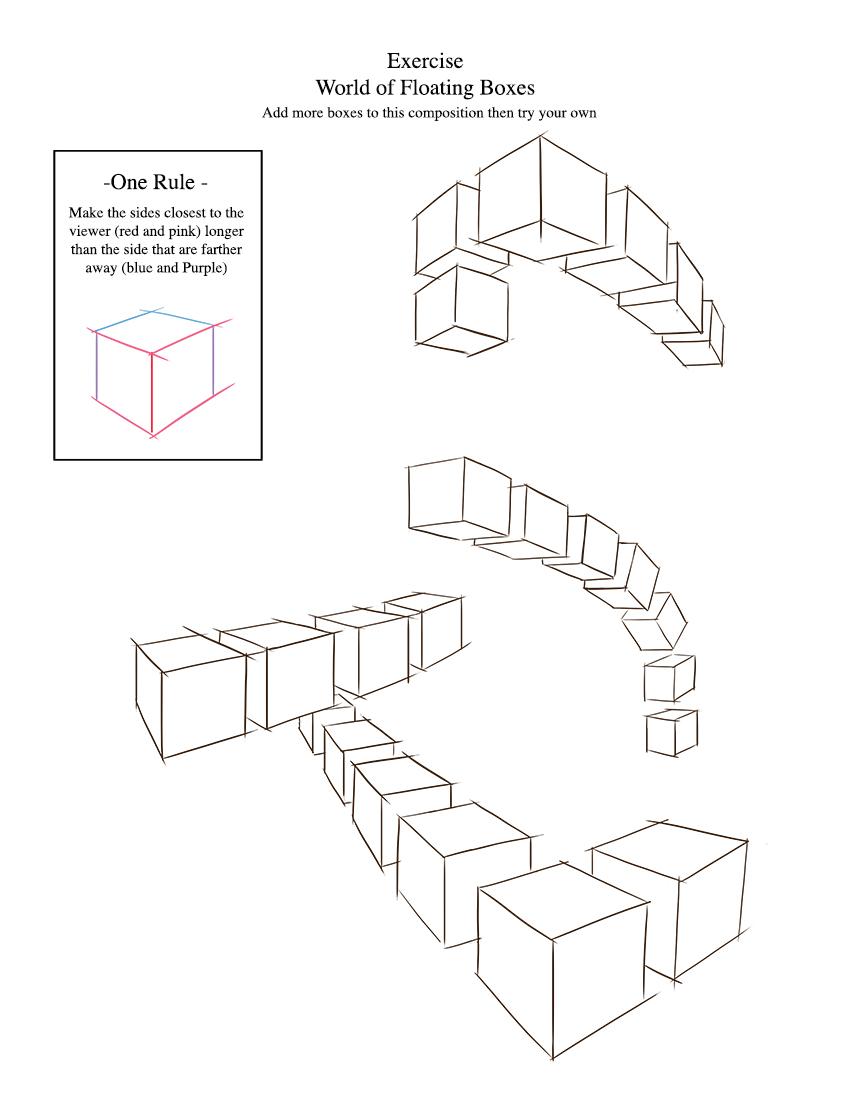 Floating-BoxesWeb.jpg