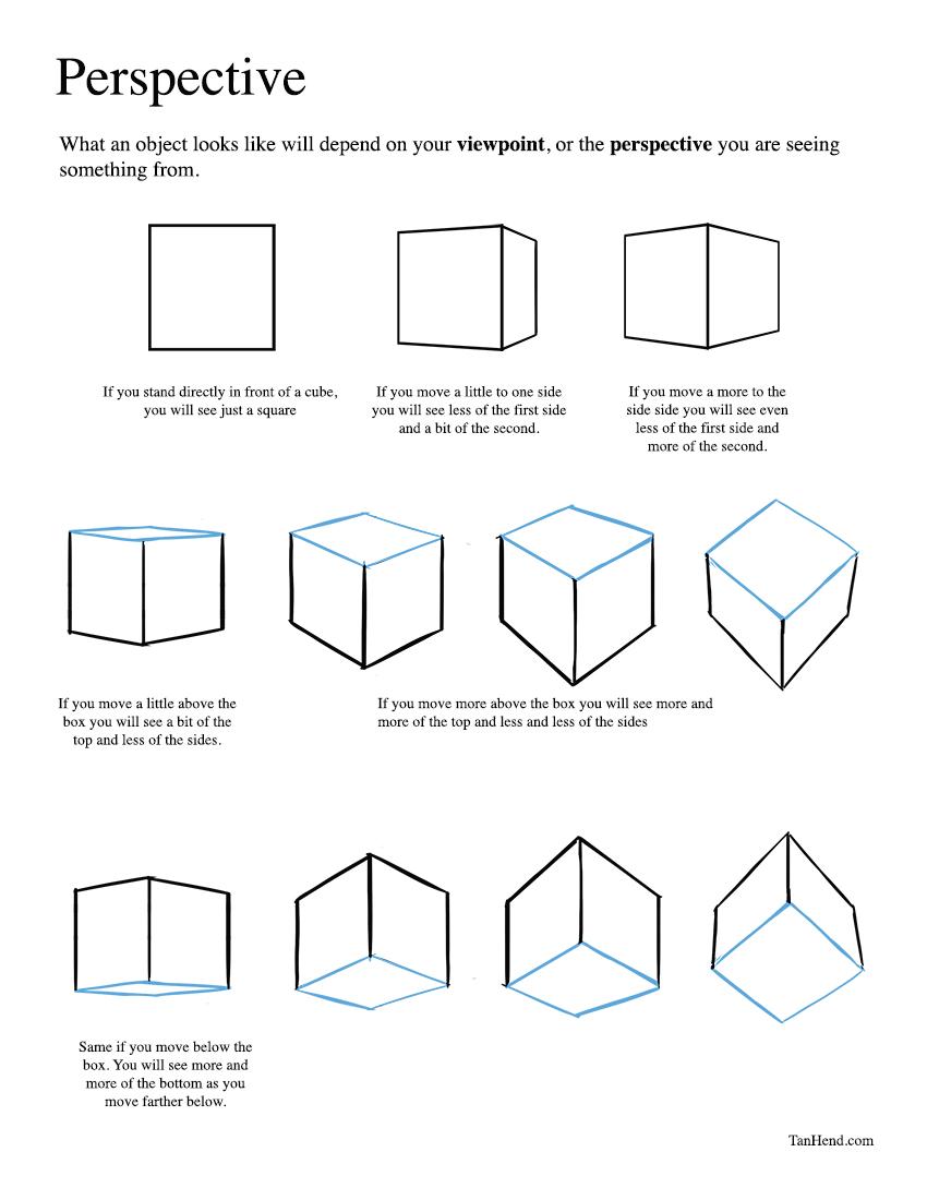 PerspectiveWeb.jpg