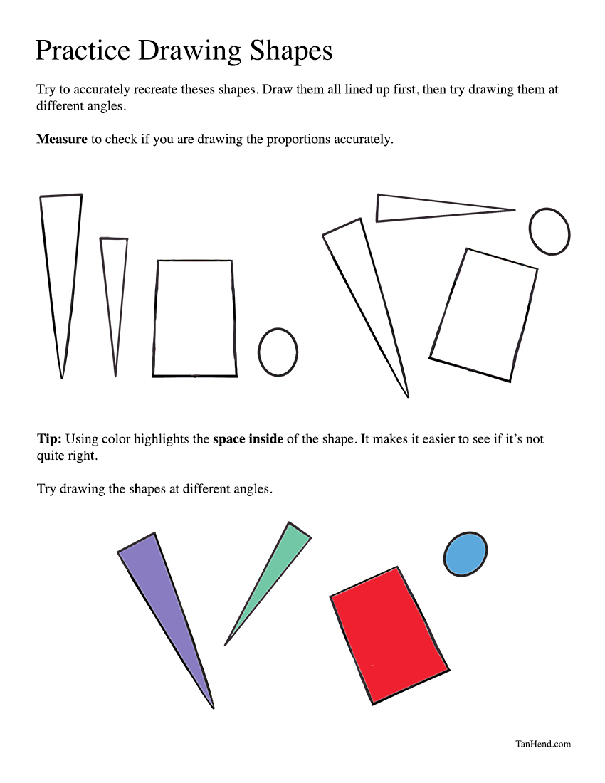 Draw_Shapes.jpg