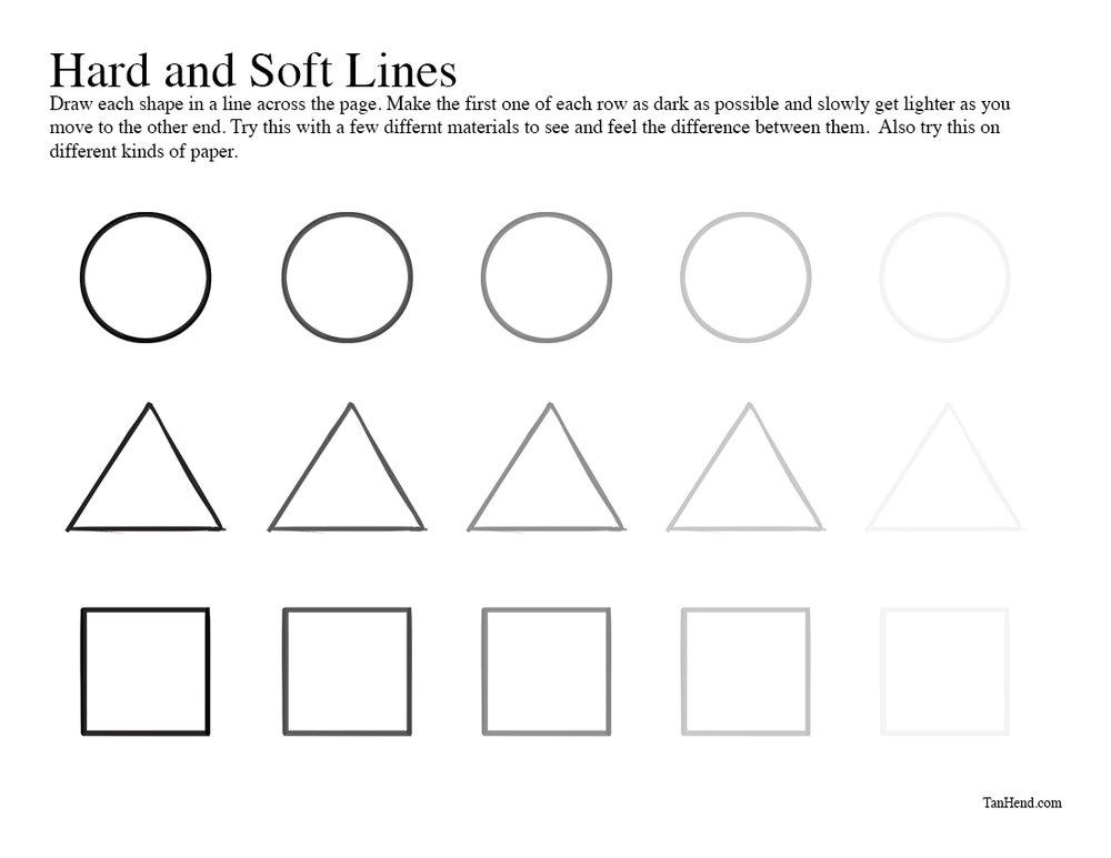 Hard-and-Soft-LineWeb.jpg
