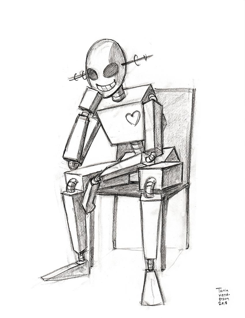 18_RobotLifeDrwg-2Web.jpg