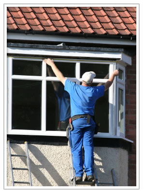 window-repair