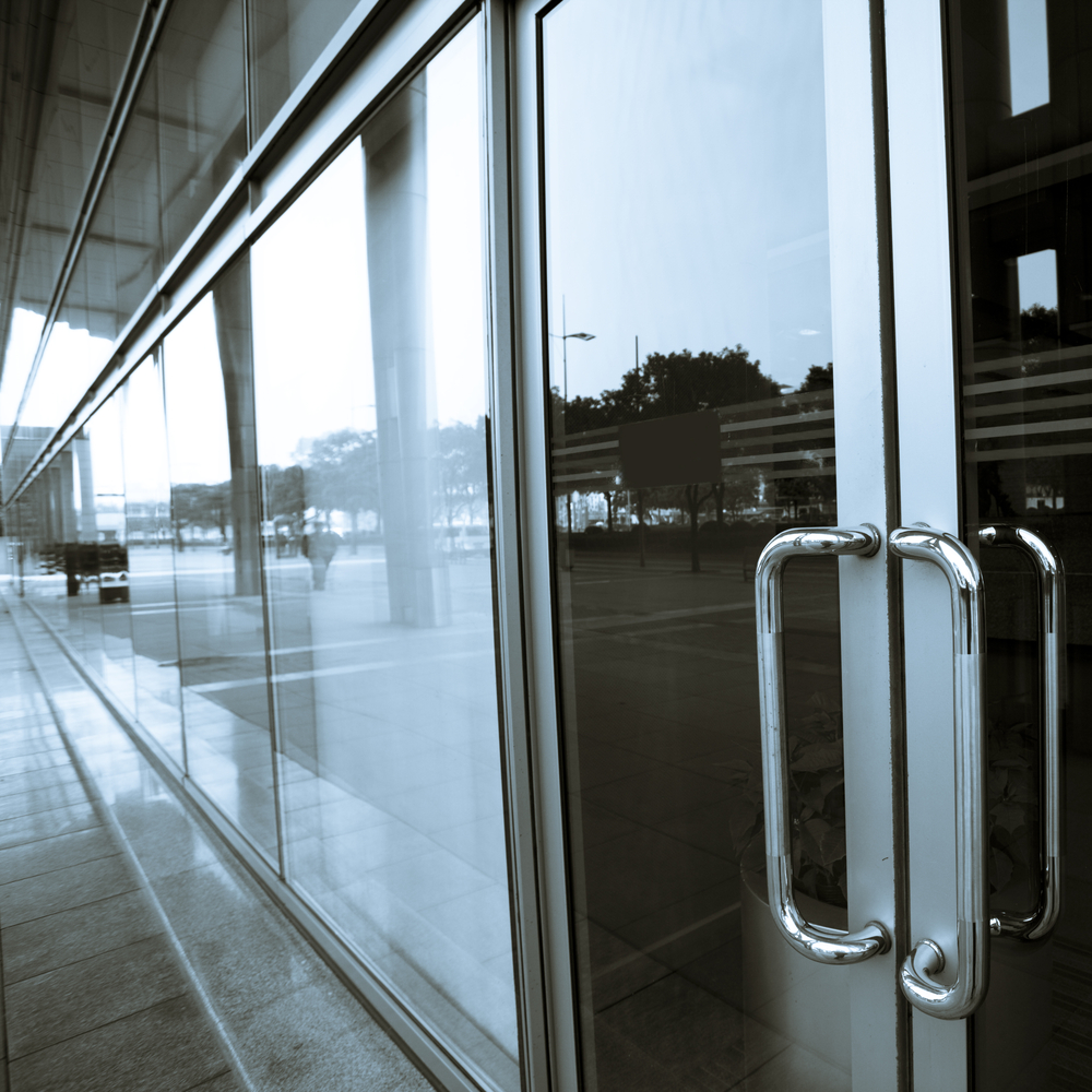 Commercial business services dc glass doors and window repair commercial business services planetlyrics Choice Image