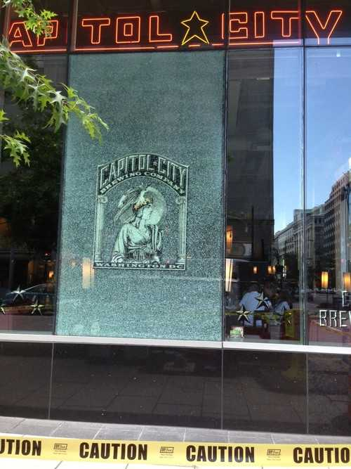 storefront-glass-replacement-dc