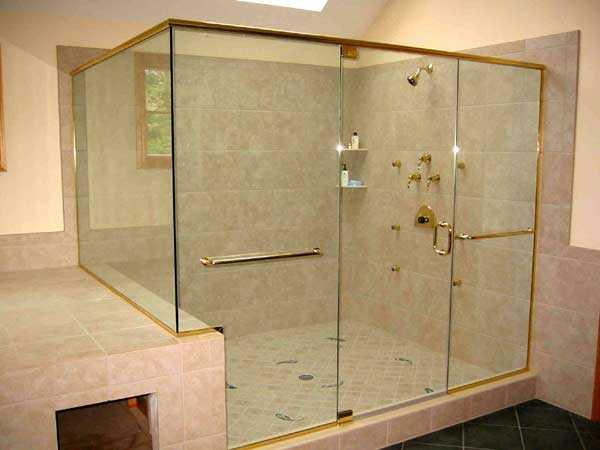 Glass Shower Doors Dc Glass Doors And Window Repair 202 794 6419