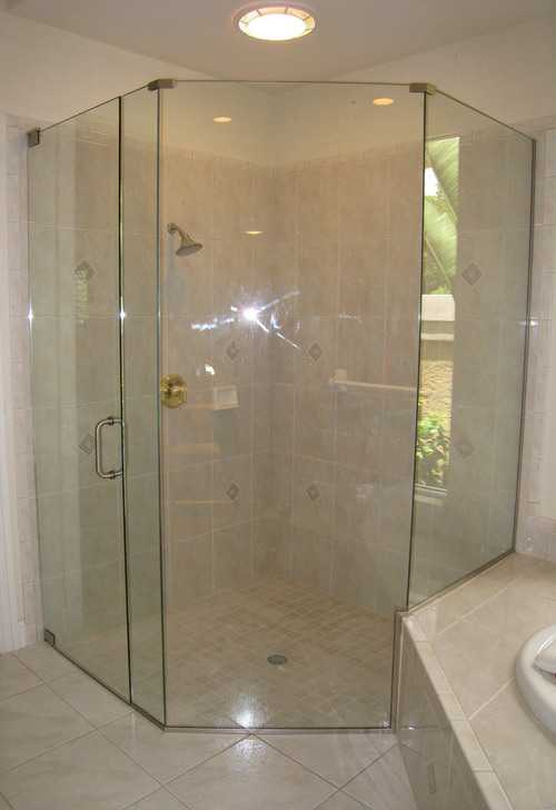 shower-doors.jpeg