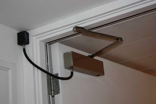 Door closer dc glass doors and window repair 202 794 6419 dcglassdoorsandwindowrepairdoorcloser planetlyrics Images