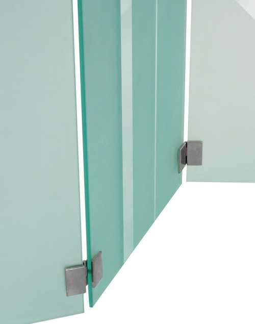 glass-partition-wall-dc