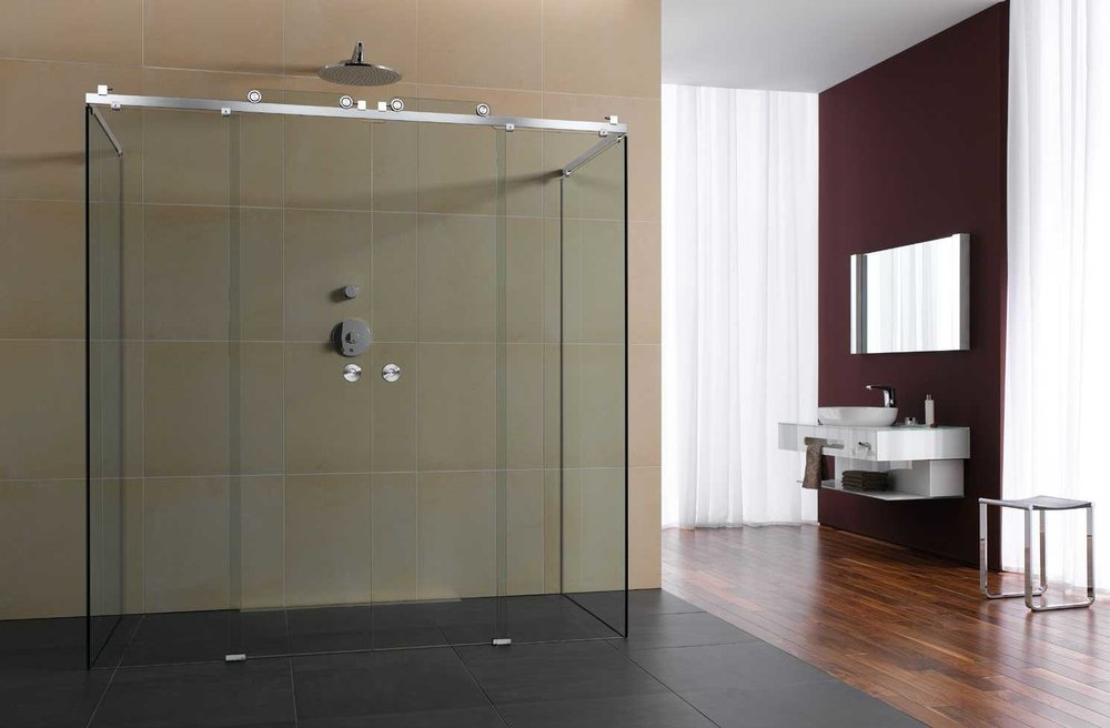 dc+glass+doors+and+window+repair+Shower+Enclosure. & Glass Shower Enclosures-DC Glass Doors And Window Repair | (202) 794 ...