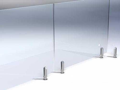 frameless-glass-dc
