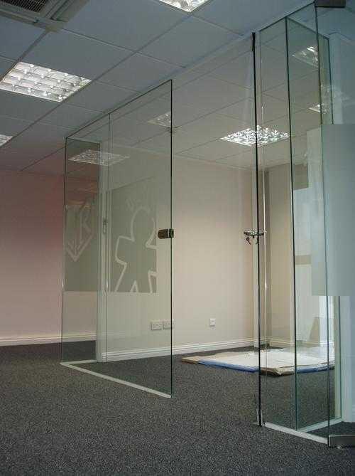 frameless-glass
