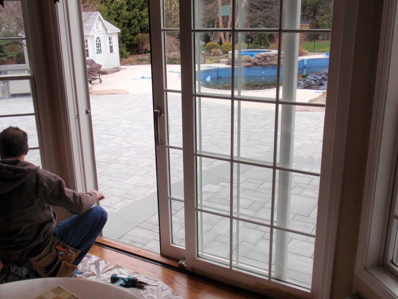 Dorable Home Glass Window Repair Elaboration - Home Decorating ...