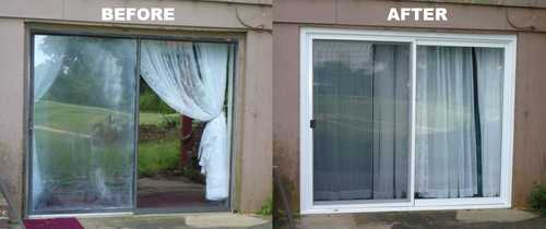 house-glass-doors