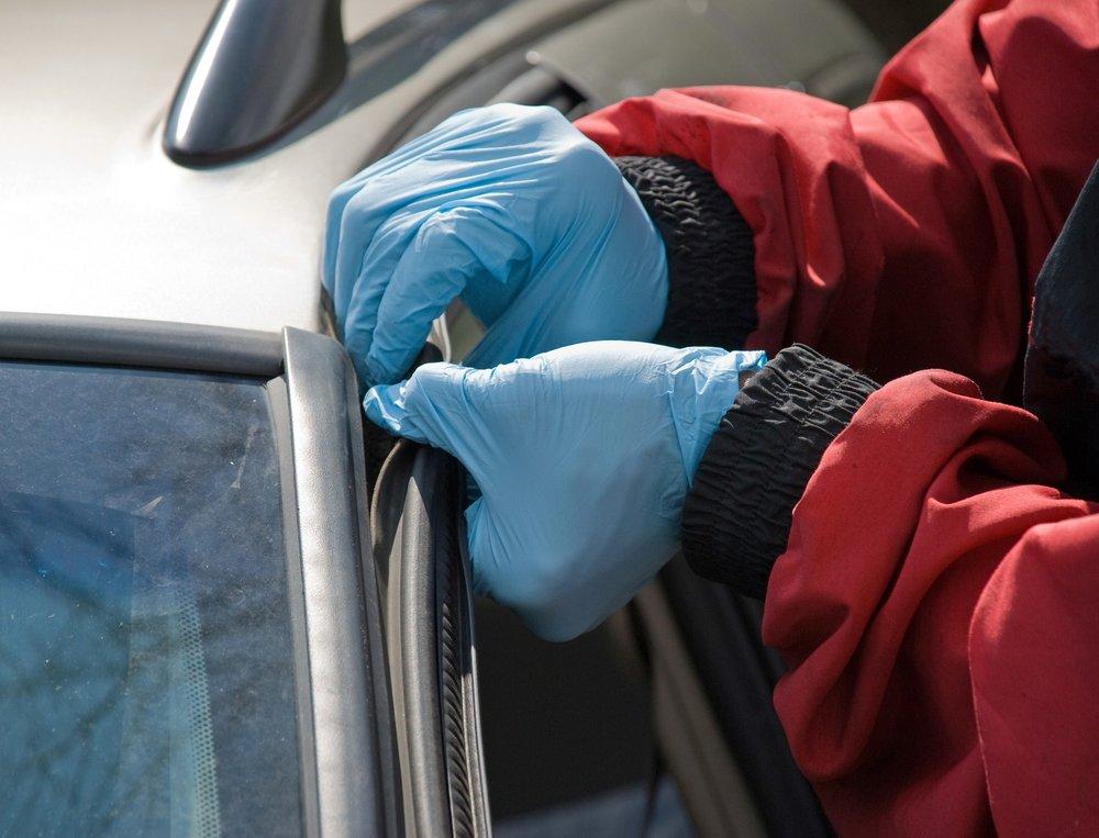 auto-glass-repair-dc