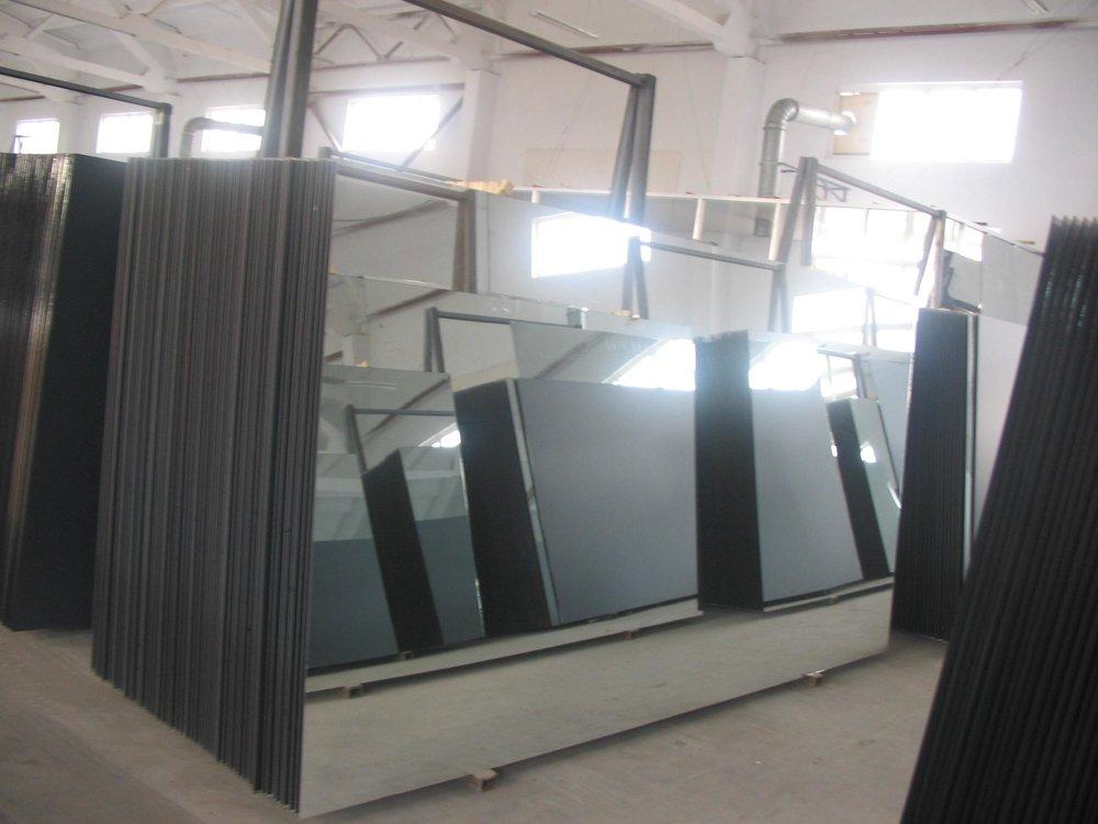 mirror-glass-dc