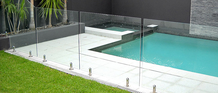 glass-fencing-dc
