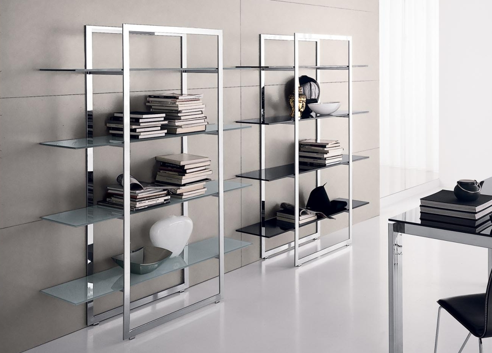 glass-shelving-dc