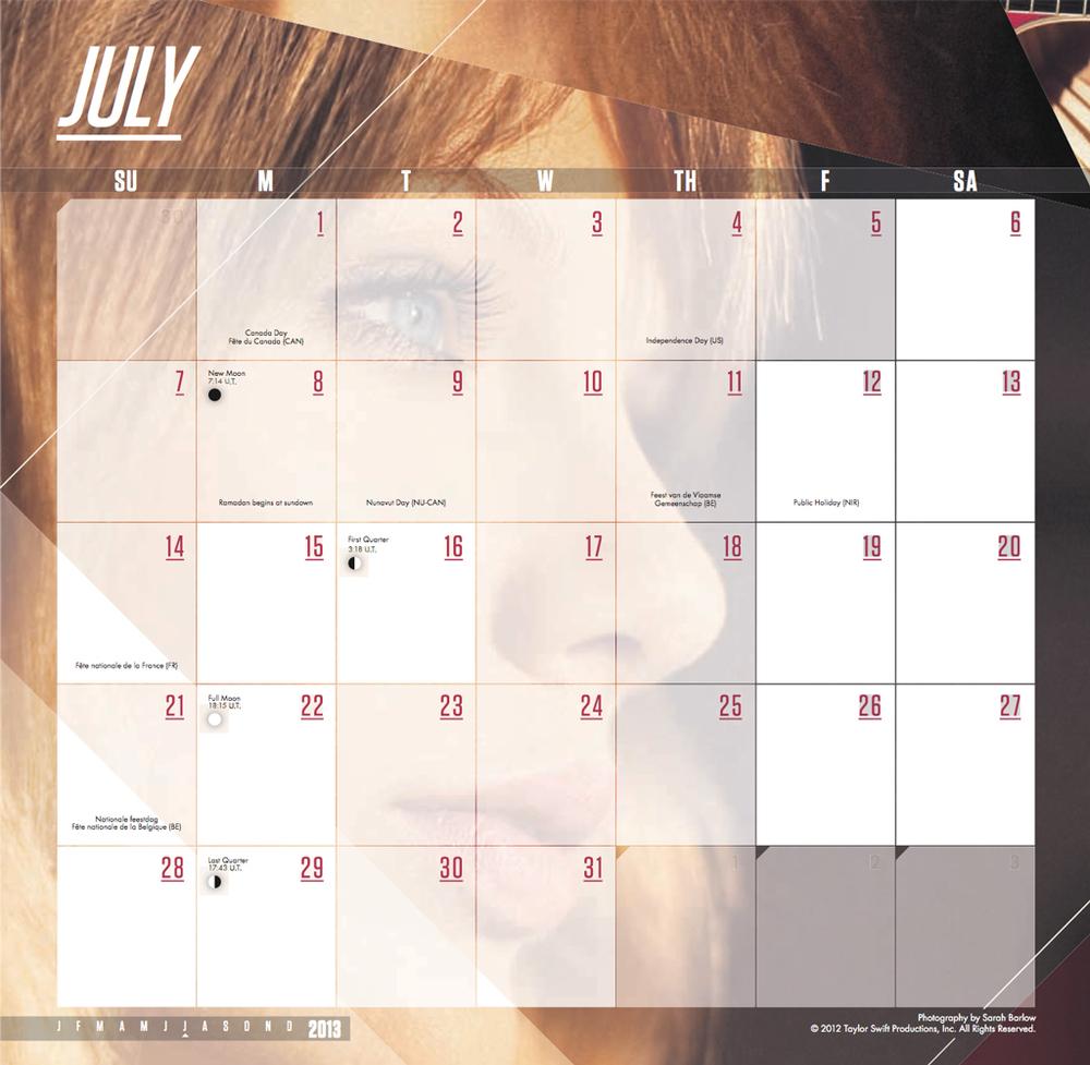 Screen Shot 2013-08-14 at 4.07.12 PM.png