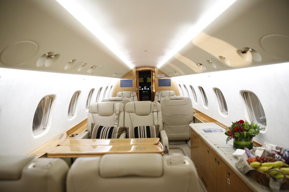 L600 Interior.jpg