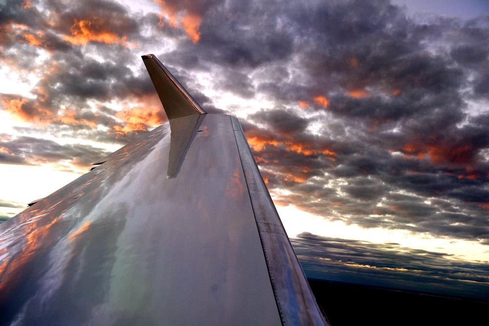 Wing Cluds.jpg