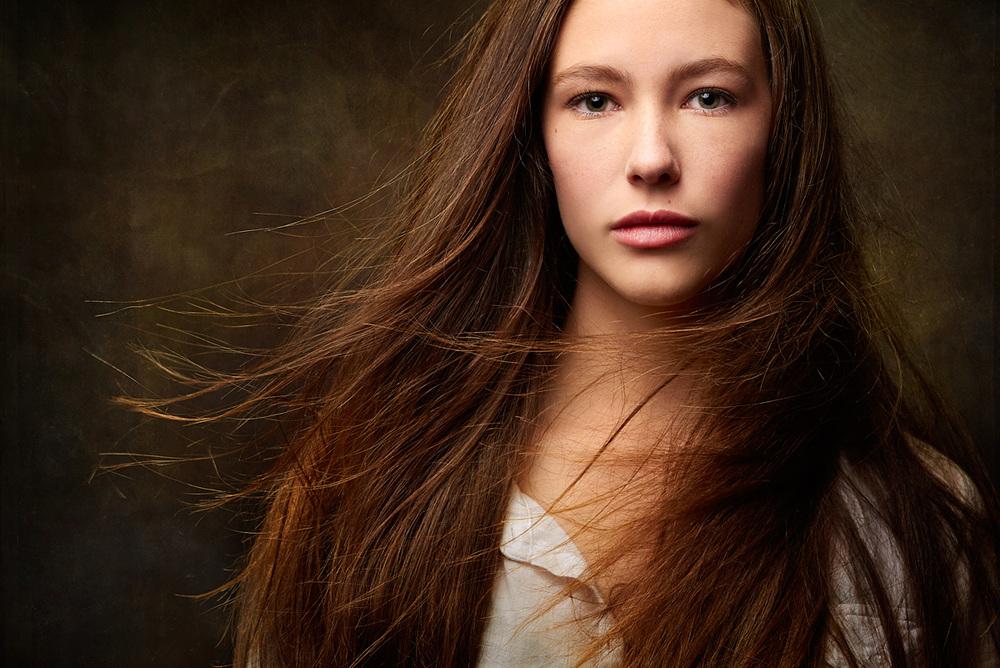Mel-Arnott-Portraits-042.jpg