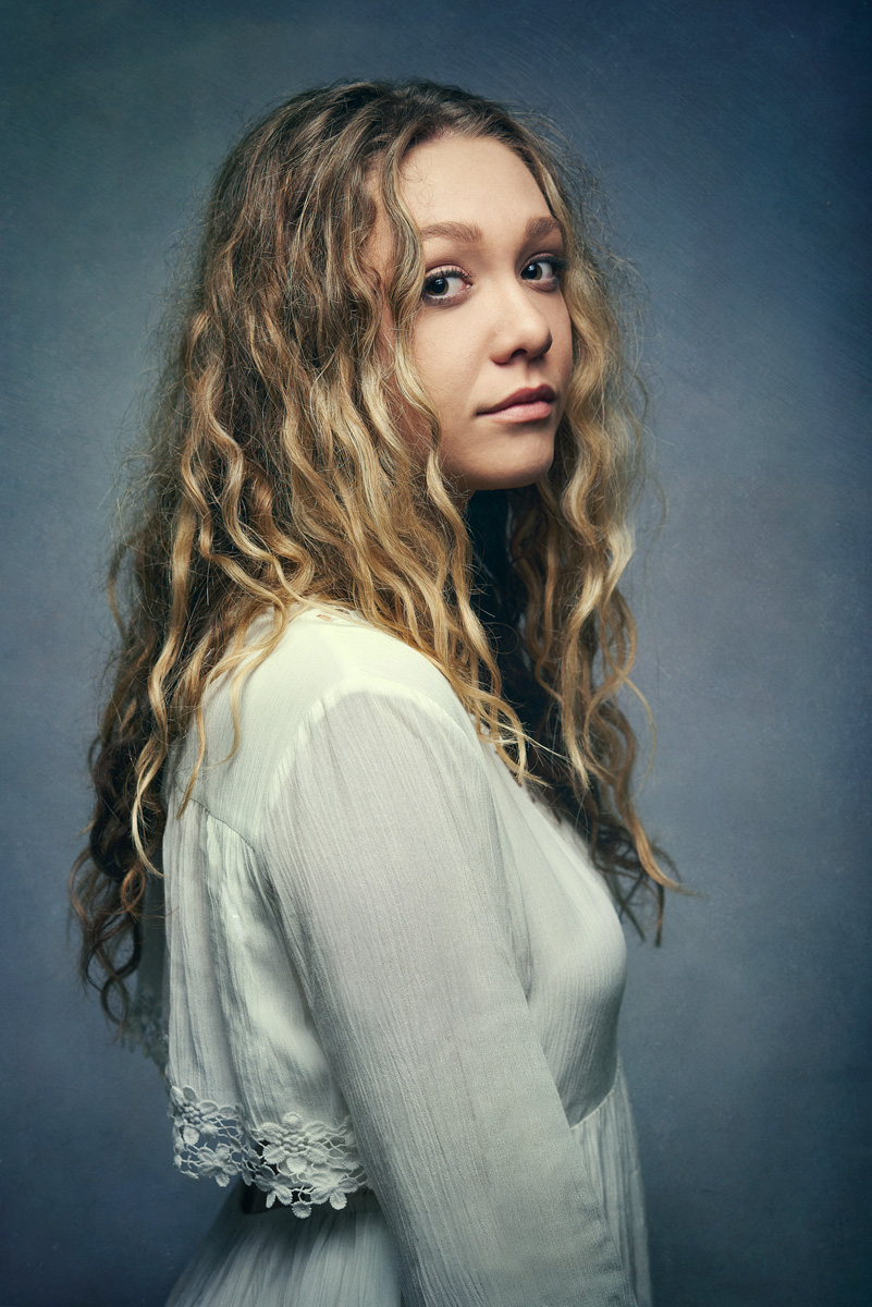 Mel-Arnott-Portraits-039.jpg