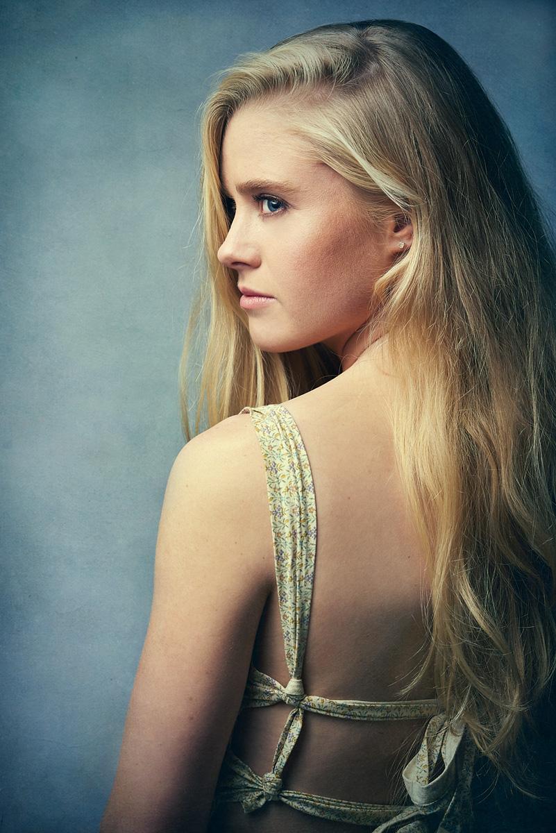 Mel-Arnott-Portraits-056.jpg
