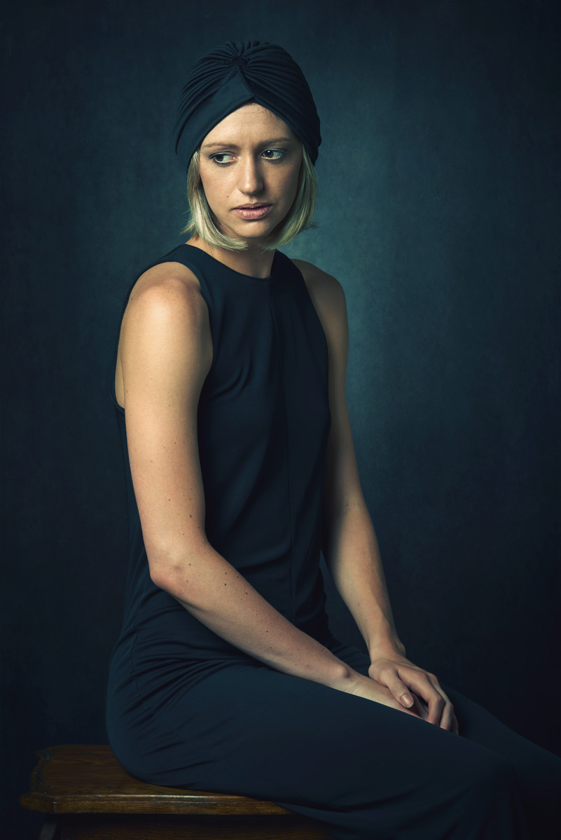 Mel-Arnott-Portraits-033.jpg