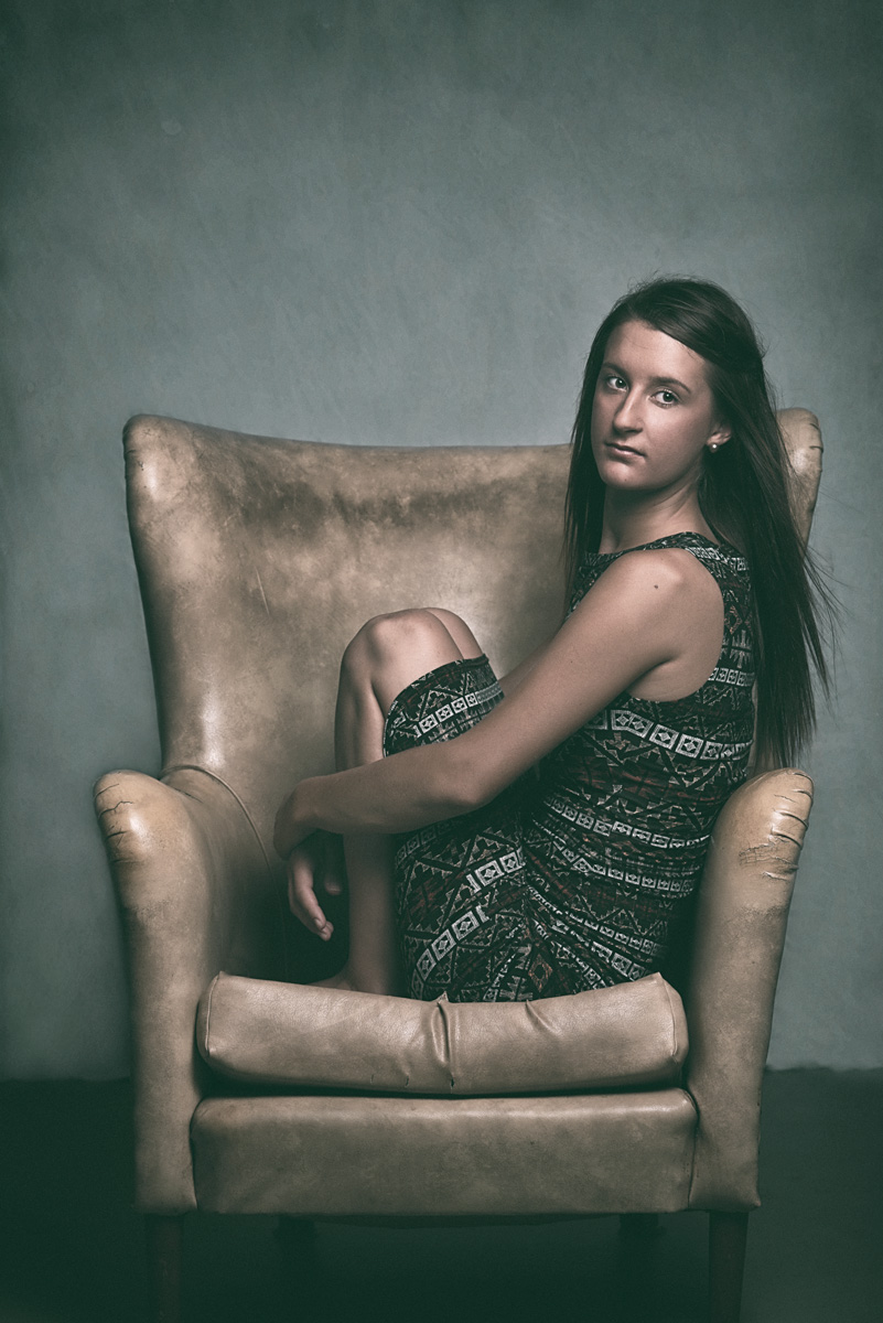 Mel-Arnott-Portraits-034.jpg