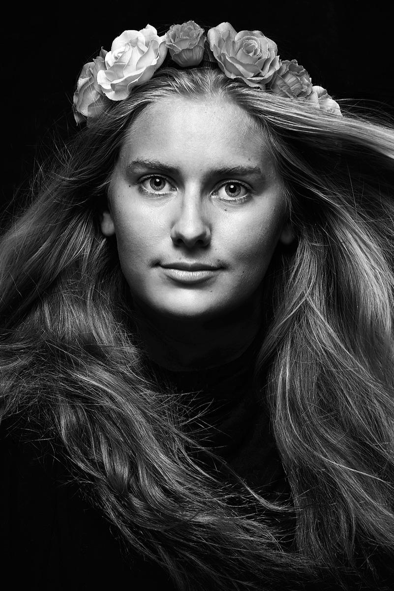 Mel-Arnott-Portraits-019.jpg