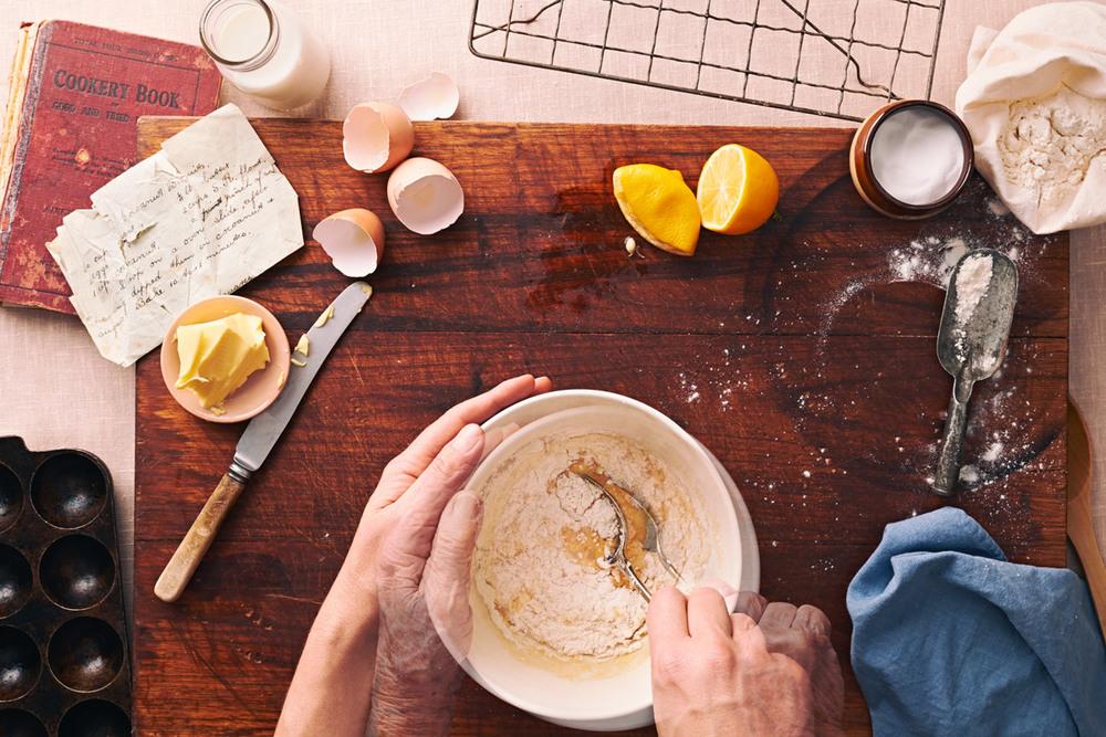 Mel-Arnott-Food-004.jpg