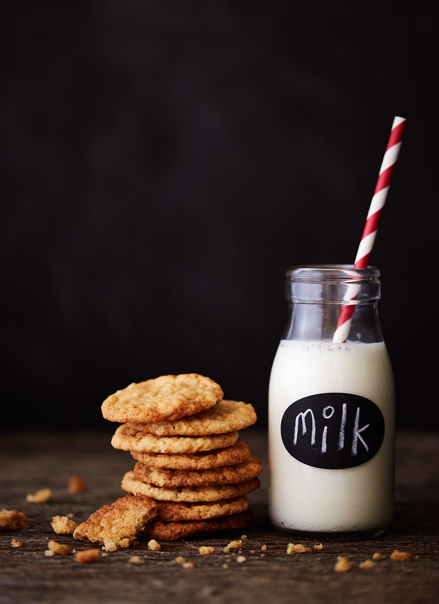 mel-arnott-food-milk-cookies-1.jpg