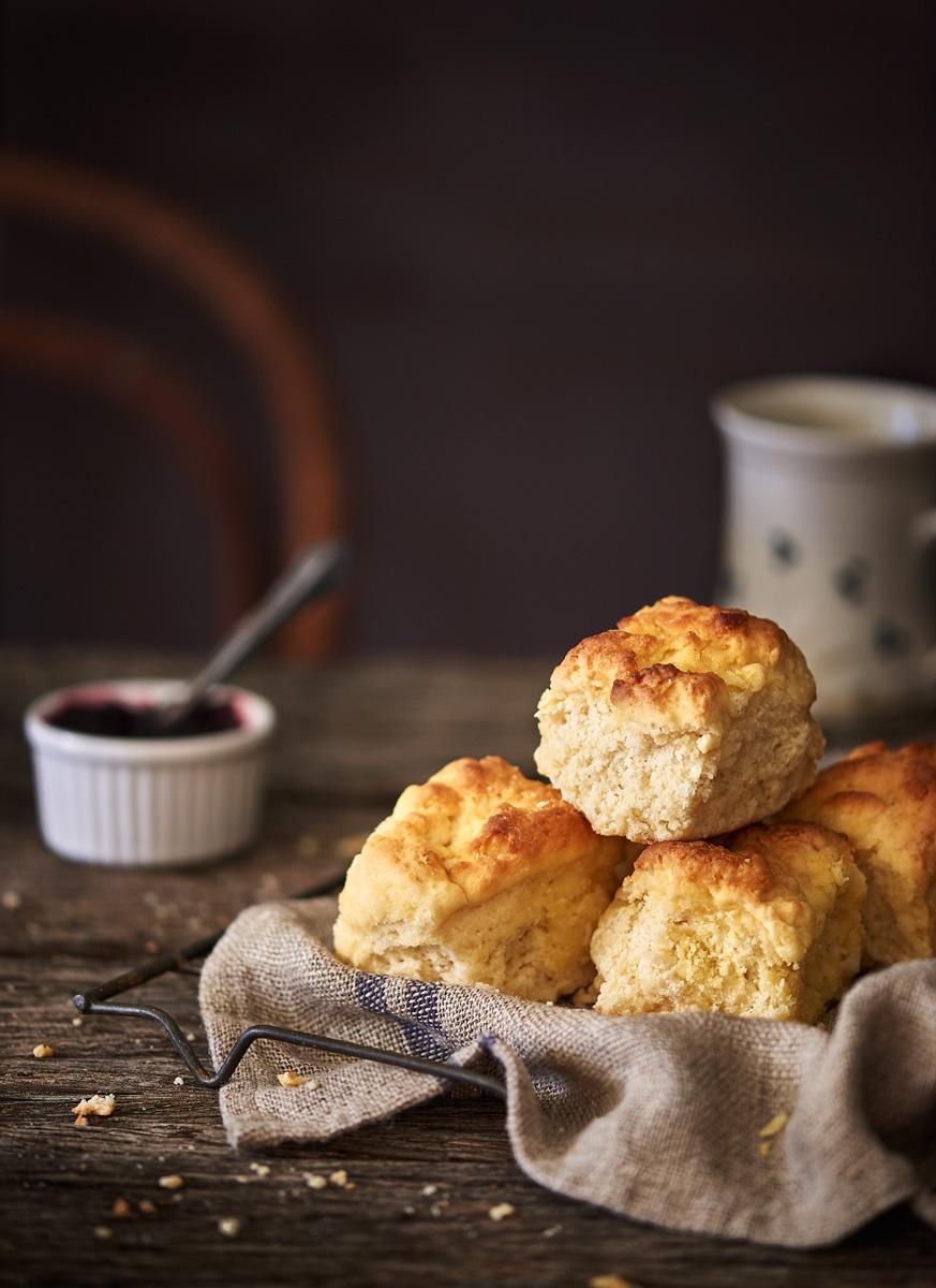 mel-arnott-food-scones.jpg