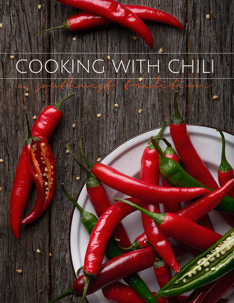 mel-arnott-food-chillies.jpg