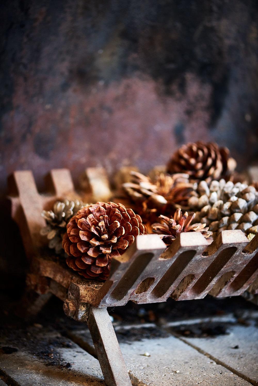 mel-arnott-still-life-fireplace.jpg