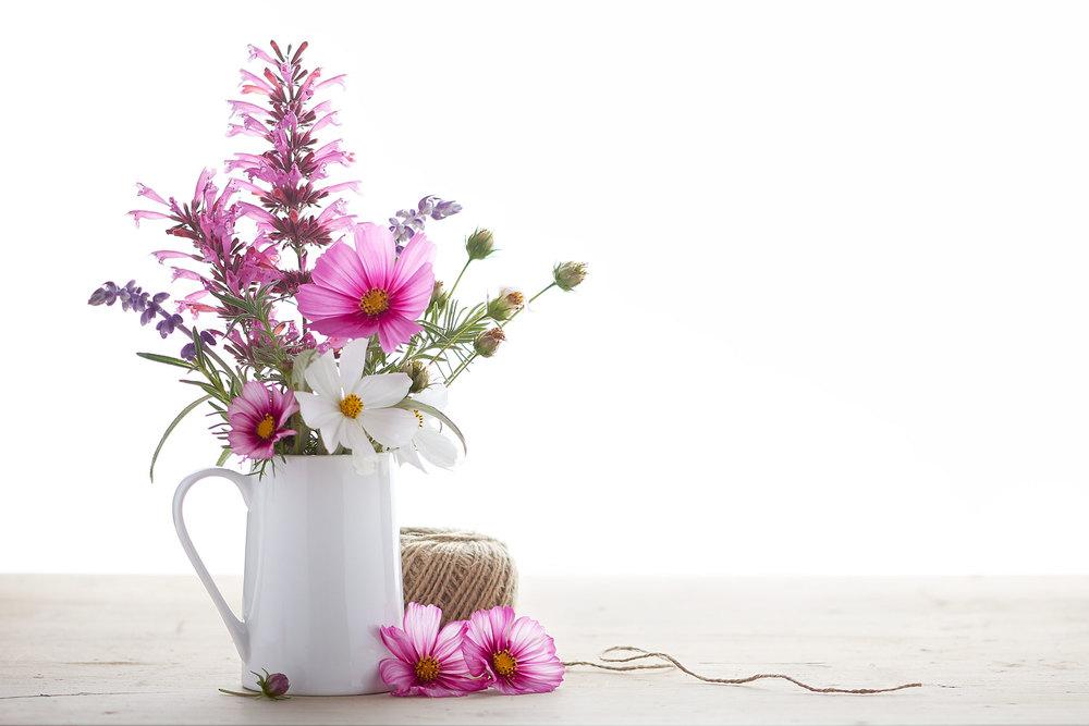 mel-arnott-still-life-spring.jpg