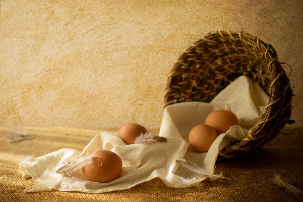 mel-arnott-still-life-eggs.jpg