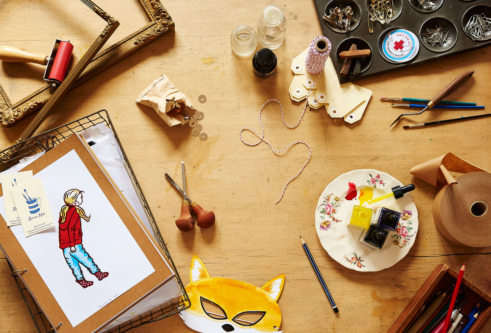 mel-arnott-still-life-artist-studio.jpg