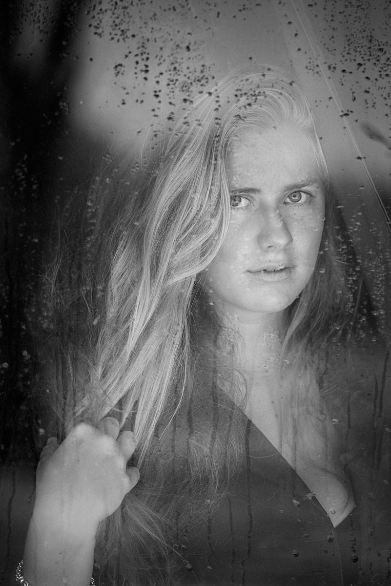 mel-arnott-portrait-millie-003.jpg