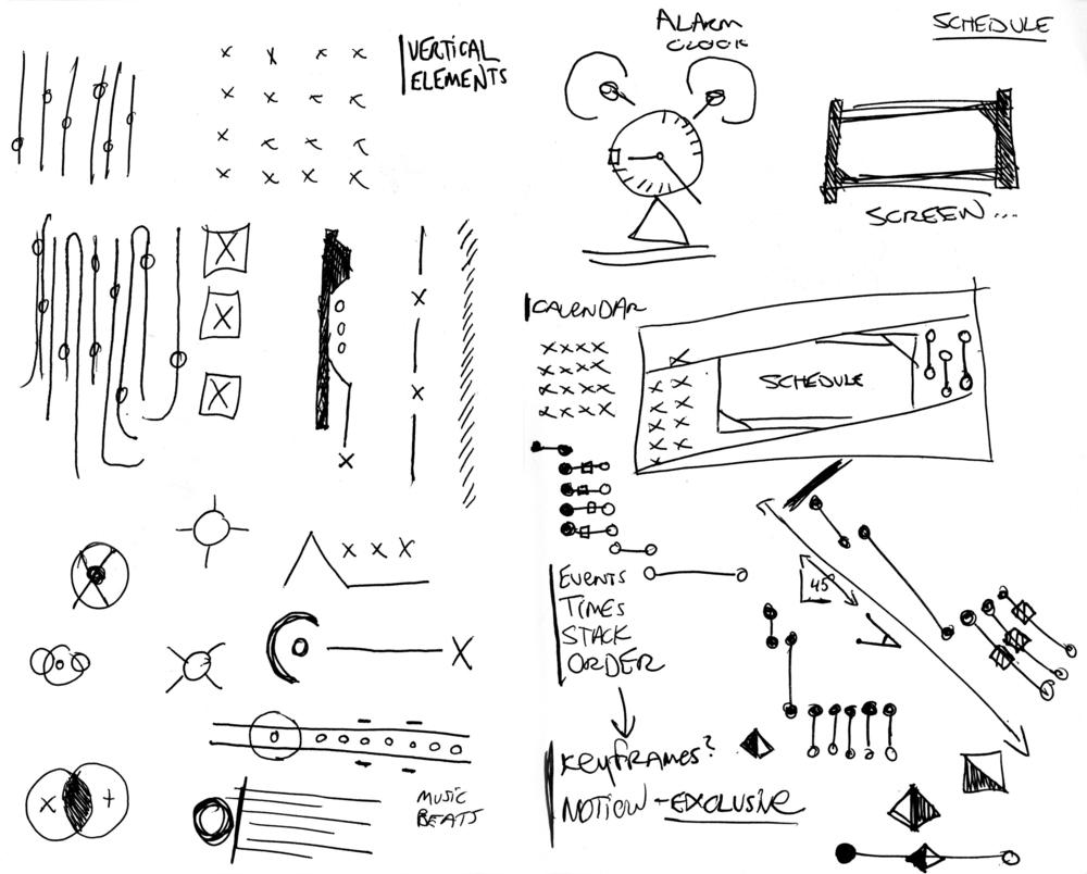 process-sketch003.jpg