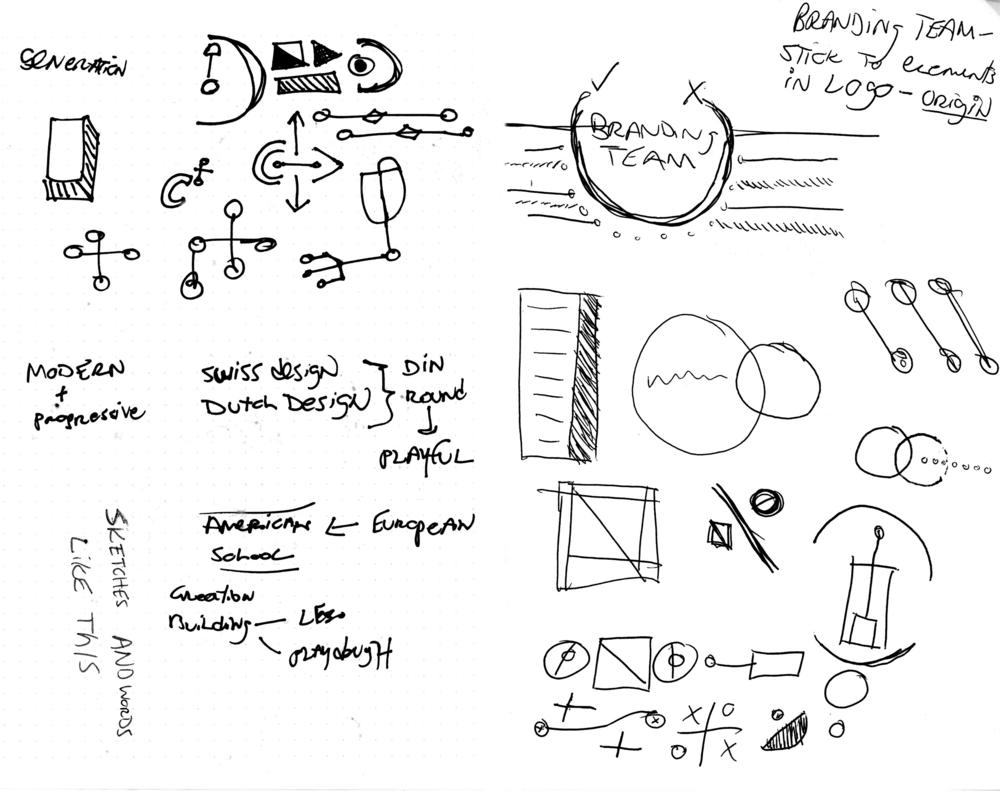 process-sketch004.jpg
