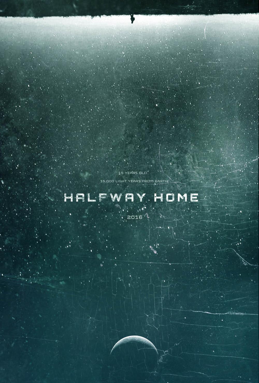 halfwayhomeposter18.jpg