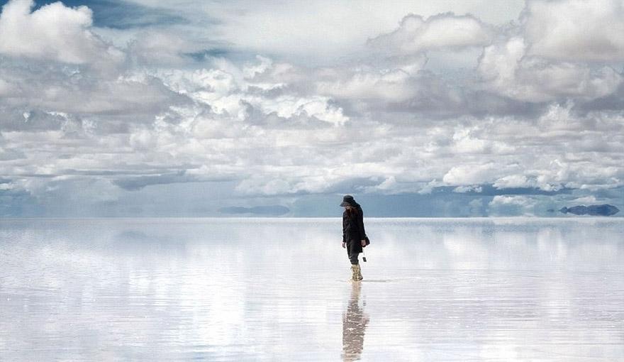 salar-de-uyuni-salt-flat-mirror-8.jpg