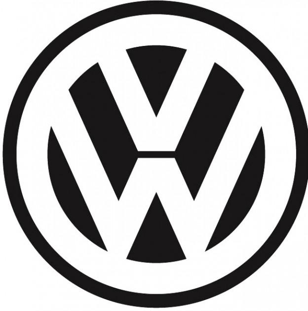 WWII-VW-emblem-624x630.jpg